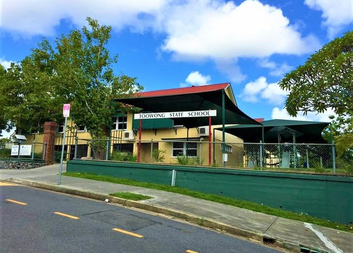 Toowong State School Expansion Gets State Funding