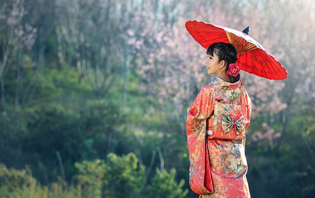 Celebrate Japanese Cultural Day At This Family-Friendly Event in Toowong