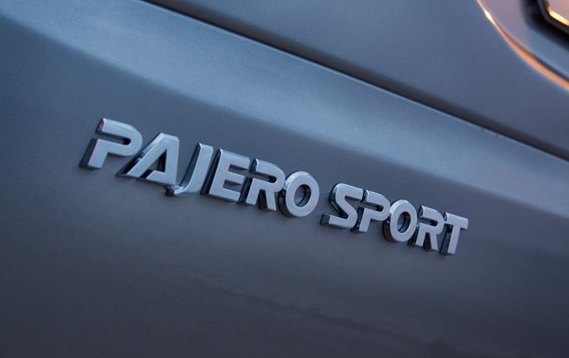 Mitsubishi Advises Customers to Bring Certain Models of Pajeros to Dealers for Mandatory Repair After Recall Notice