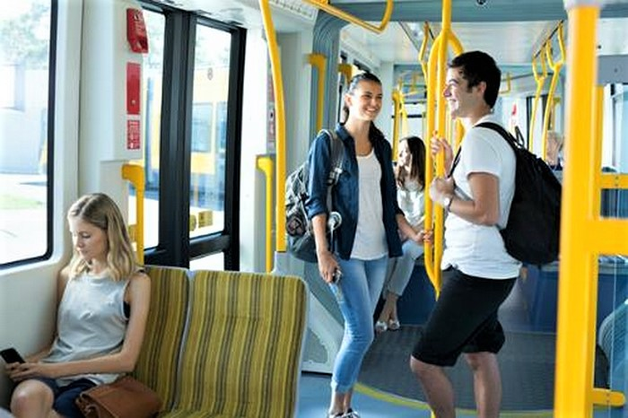 Shuttle Service Eyed for Mt Coot-tha