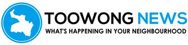 ToowongNews