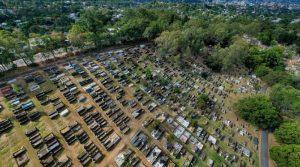 toowong-cemetery