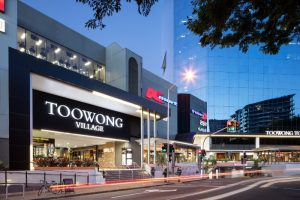 woolworths-toowong